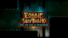 Robbie Swifthand and the Orb of Mysteries para Windows download - Baixe Fácil