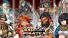 War Pirates download - Baixe Fácil