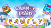 Cannon Land Family para iOS download - Baixe Fácil