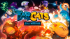 Tap Cats: Idle Warfare download - Baixe Fácil