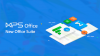 WPS Office para Linux download - Baixe Fácil