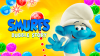 Smurfs Bubble Story download - Baixe Fácil