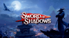 Sword of Shadows para iOS download - Baixe Fácil