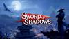 Sword of Shadows para iOS download - Baixe Fácil