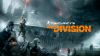 Tom Clancy's The Division para Windows download - Baixe Fácil