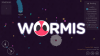 Worm.is: The Game para Windows download - Baixe Fácil