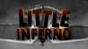 Little Inferno para Android download - Baixe Fácil