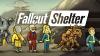 Fallout Shelter para iOS download - Baixe Fácil