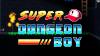 Super Dungeon Boy para Linux download - Baixe Fácil