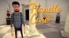 Handle With Care para Windows download - Baixe Fácil