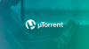 uTorrent para Mac download - Baixe Fácil