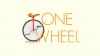 One Wheel: Endless para iOS download - Baixe Fácil