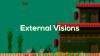 External Visions para Linux download - Baixe Fácil
