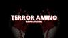 Terror Amino em Português para iOS download - Baixe Fácil