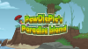 PewDiePie's Paradise Island - Baixe Fácil
