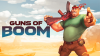 Guns of Boom para iOS download - Baixe Fácil