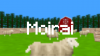 Moirai para Mac download - Baixe Fácil