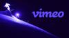 Acesse Vimeo - Baixe Fácil