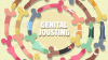 Genital Jousting para Windows download - Baixe Fácil