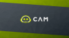 CAM Free PC Monitoring download - Baixe Fácil