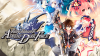 Fairy Fencer F Advent Dark Force download - Baixe Fácil