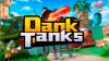 Dank Tanks para iOS download - Baixe Fácil