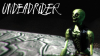 UndeadRider PieceByPiece para Windows download - Baixe Fácil