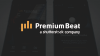 PremiumBeat para Android download - Baixe Fácil