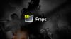 Fraps download - Baixe Fácil