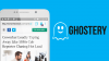 Ghostery Privacy Browser download - Baixe Fácil