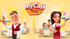 My Cafe: Recipes & Stories download - Baixe Fácil