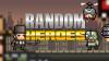 Random Heroes para iOS download - Baixe Fácil