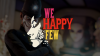 We Happy Few para Windows download - Baixe Fácil