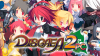 Disgaea 2 PC download - Baixe Fácil