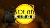Solar Siege para iOS download - Baixe Fácil