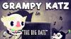 Grampy Katz in: The Big Date para Mac download - Baixe Fácil