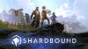 Shardbound download - Baixe Fácil