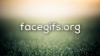 Facegifs.org download - Baixe Fácil