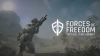 Forces of Freedom download - Baixe Fácil
