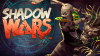 Shadow Wars para iOS download - Baixe Fácil