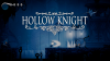 Hollow Knight download - Baixe Fácil
