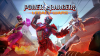Power Rangers: Legacy Wars download - Baixe Fácil