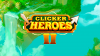 Clicker Heroes 2 para Windows download - Baixe Fácil