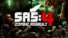SAS: Zombie Assault 4 download - Baixe Fácil
