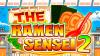 The Ramen Sensei 2 para iOS download - Baixe Fácil