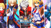 BlazBlue RR download - Baixe Fácil