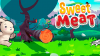 Sweet Meat para iOS download - Baixe Fácil