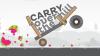Carry Over The Hills para iOS download - Baixe Fácil
