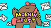 MORNING POST para Windows download - Baixe Fácil