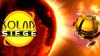 Solar Siege download - Baixe Fácil